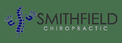 Chiropractic Smithfield UT Smithfield Chiropractic